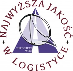 logo-nj-log