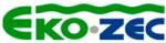 Eko- zec