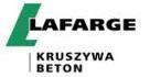 Lafarge Beton & kruszywa
