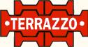 Terazzo